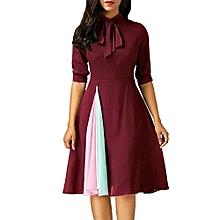 52d3626935fe Women Dresses - Buy Dresses for Ladies Online | Jumia Kenya