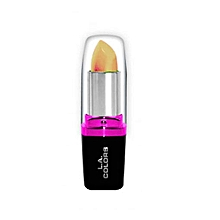 Hydrating Lipstick - Goddess