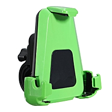 Hot Universal Cycling Bike Bicycle Handlebar Mount Holder For Mobile Phone GPS