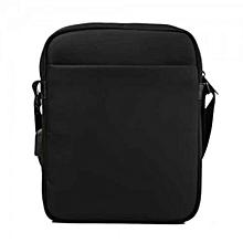 SMART Tablet Bag