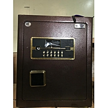 Security Safe Box 3C-45FDG with weight 41KG, dimension 38*33*45cm