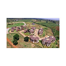 Migaa Integrated Golf Estate plots for sale