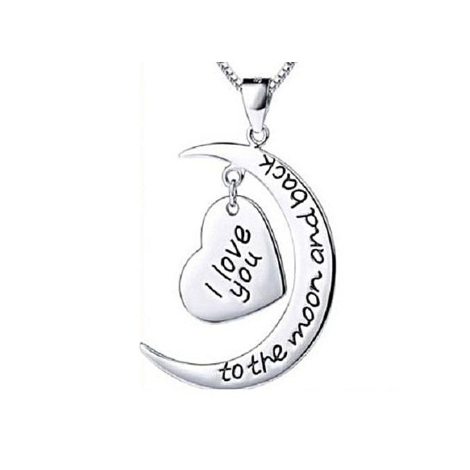 Gift Idea For Wife Girlfriend Birthday Love Present Xmas Sister Mum Her Woman