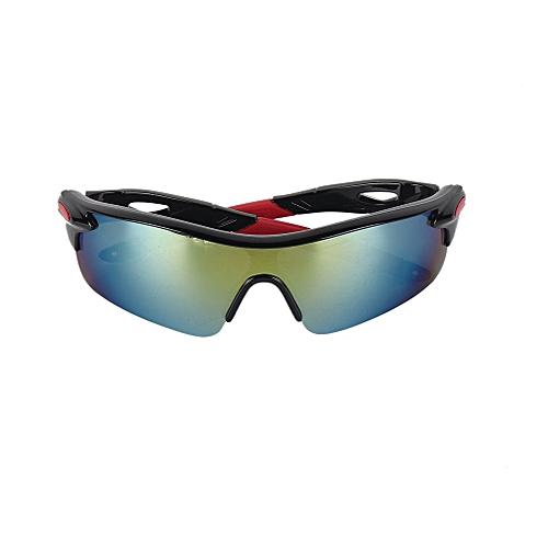 c23d9406fc Allwin Polarized Cycling Glasses Bike Goggles Fishing Sunglasses UV400 5  Lens 801   Best Price
