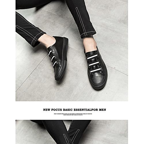 8cf78d9e3d Generic Xinyida Leisure Board Shoes Bachelor s Shoes Men s Shoes Fashion  Shoes Model 1