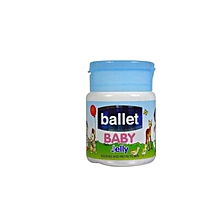 Perfumed Baby Jelly 250 g