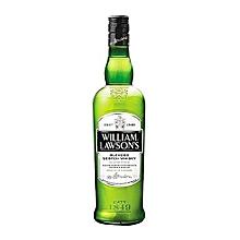 Whiskey - 1Litre