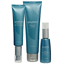 Enummi Men's Skin Care Essential