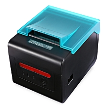 HOIN HOP - H801 USB / WiFi / Internet Access Thermal Receipt Printer