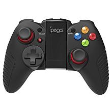 ipega Joystick Wireless Gamepad Bluetooth 3.0 Game Controller(PG-9067)