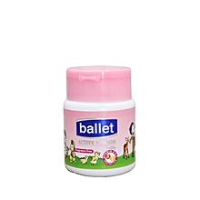 Vitamin Petroleum Jelly 100g