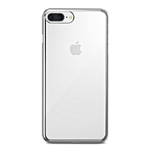 Superskin For iPhone 8 Plus-Clear