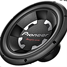 Woofer Speaker  TS W300S4