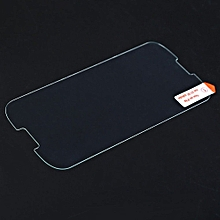 2.5D 9H Ultra-thin Tempered Glass Film HD Clear Screen Protector For Samsung S3