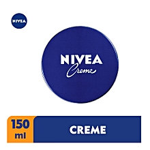 Creme -  Skin Creme For Dehydrated Skin - 150ml