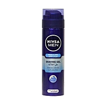 Buy Nivea Men S Shave Hair Removal At Best Prices In Kenya Jumia Ke