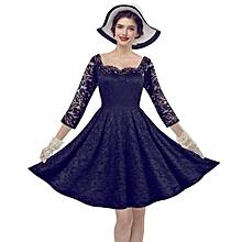 e5991927cc4 Buy ZAFUL Women s Dresses at Best Prices in Kenya