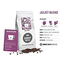 Freshly Roasted Coffee Beans - Juliet Blend