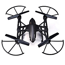 509G RC Quadcopter 5.8G Real-time FPV 0.92MP Headless Mode With Light