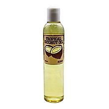 Coconut Oil - 250ml