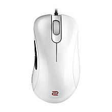 # ZOWIE EC2-A # Gaming Mouse BDZ