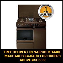 Buy Elba Home Kitchen Appliances Online At Best Prices In