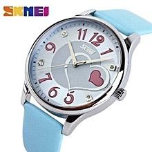 fashions women dress watches casual quartz watch 30m waterproof relogio feminino womens ladies rhinestone wristwatches