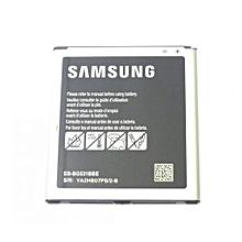 Galaxy J5 J500FN, J3 J320F (2016), Grand Prime VE G531 Battery