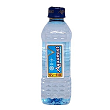 Mineral Water 330 Ml