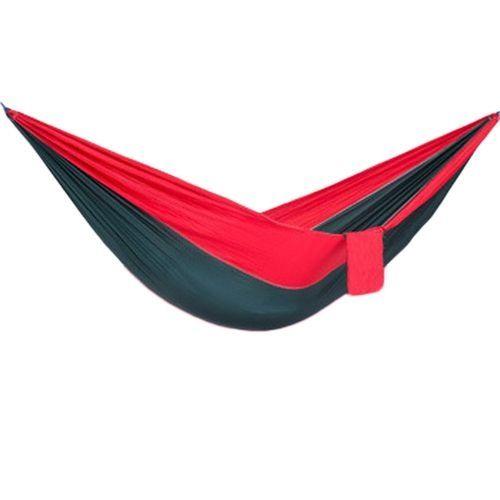 2016 new arrivalfashion outdoor parachute cloth hammocks hammock for two person outdoor parachute silk hammock universal 2016 new arrivalfashion outdoor parachute cloth hammocks      rh   jumia co ke