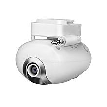 SYMA X8PRO RC Drone Quadcopter Spare Parts Camera-
