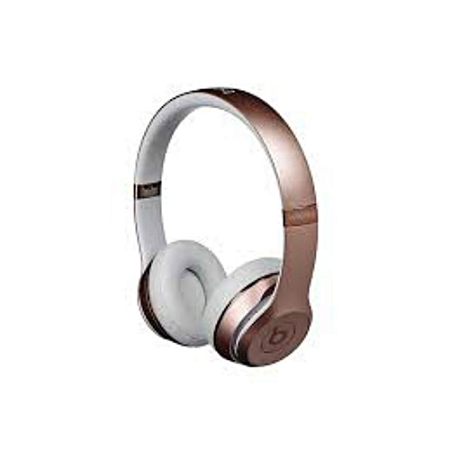 Generic OEM Solo3 Special Edition TM-037 Wireless Bluetooth On-Ear Headset Solo  3 DQ-M   Best Price  0a300b540