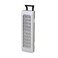 DP LED Light-30LED Rechargable Emergency lamp