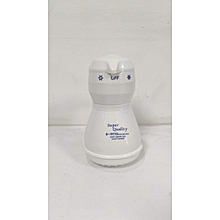 Super Ducha Instant Shower Water Heater - Salty/Hard Water