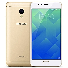 Global Version Meizu M5S 5.2 Inch 2.5D 3GB RAM 16GB ROM MTK6753 Octa Core 4G Smartphone EU