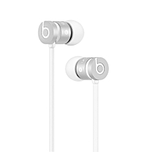 ur 1.0 Wired In-Ear Headphones Stereo Music Earphone Bass Headset Hands-free with Microphone