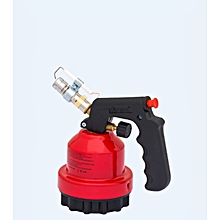Orcamp CX-190 Blow Torch with Igniter & Cartridge