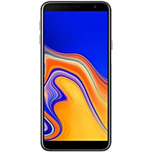 Galaxy J4+ (2GB, 32GB) 13MP Camera, Dual Sim - Gold
