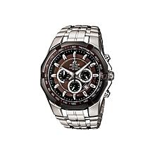 EF 540D 5AV Watch