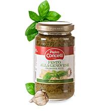 Pesto Sauce 190g