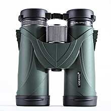 Binoculars 10x42,Optical High-definition Professional