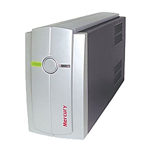 Image result for mercury ups 1000va