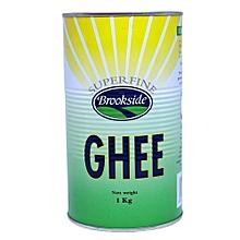 Superfine Ghee, 1Kg