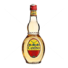 Gold Tequila - 750 ml