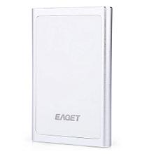 Eaget G90 USB 3.0 Metal External Hard Drive
