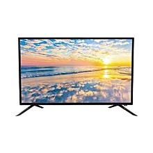 "32"" - Digital HD LED TV - Black VP8832D + FREE WALL BRACKET..."