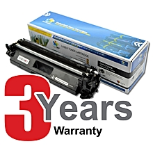 HP 30A Toner (CSH-CF230A) ColourSoft Compatible