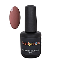 Professional Long Lasting Gel Polish G23