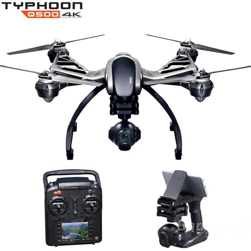 1?1587 generic yuneec typhoon q500 fpv 5 8g 10ch rc quadcopter with 4k CCTV Connections and Diagram at n-0.co