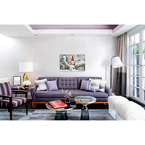 Buy 3D ARTISAN Canvas Prints Painting mordern Wall Art Living Room ...